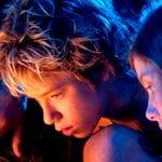Top Frases de… Peter Pan, La Gran Aventura (2003)