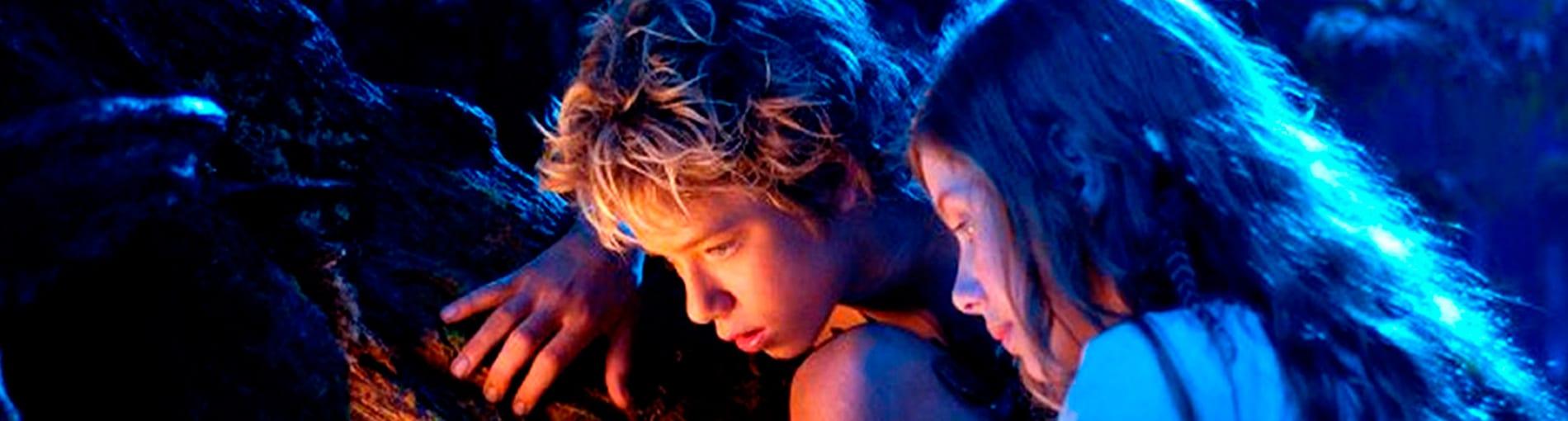 Top Frases De Peter Pan La Gran Aventura 2003