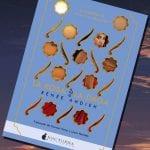 La rosa y la daga, de Renée Ahdieh – Reseña