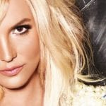 Pretty Little Liars: ¿Podríamos ver un cameo con Britney Spears como protagonista?