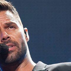American Crime Story: ¡Ricky Martin se suma al reparto!