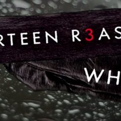 Por trece razones: ¿En qué otras películas o series han aparecido los personajes?