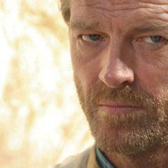 Juego de Tronos: ¿Podremos disfrutar de Jorah Mormont más allá de la séptima temporada?
