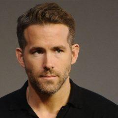 ¿Quién es Ryan Reynolds? Te contamos 7 curiosidades que no sabes sobre él.