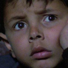 TOP-5: lo mejor del cine italiano moderno