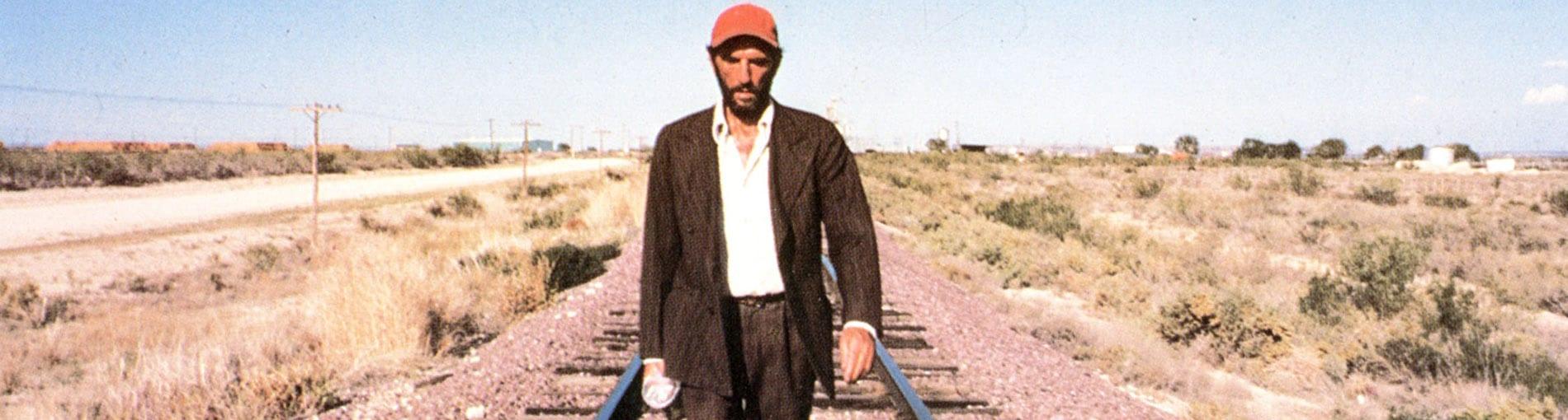 TOP: películas ganadoras en Cannes