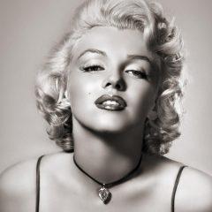 ¿Quién es Marilyn Monroe? Te contamos 7 curiosidades que no sabes sobre ella.