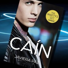 Caín, de Javiera Paz – Reseña