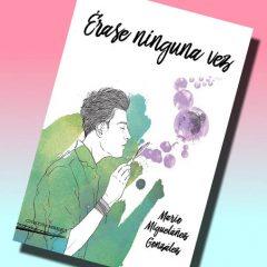 Érase ninguna vez, de Mario Migueláñez González – Reseña