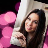 Entrevista Beatriz Esteban