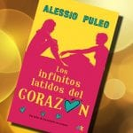 Los infinitos latidos del corazón, de Alessio Puleo – Reseña