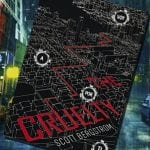 The Cruelty, de Scott Bergstrom – Reseña