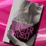 Buscándote a ti, de Jennifer Probst – Reseña