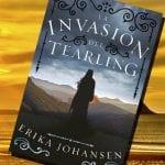 La invasión del Tearling, de Erika Johansen – Reseña