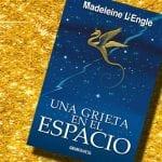Una grieta en el espacio, de Madeleine L'Engle – Reseña