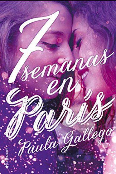 13 horas en Viena, de Paula Gallego - Reseña