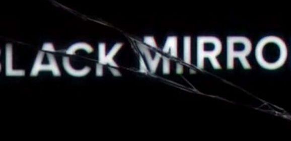 Crítica de series: Black Mirror