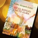 En el espejo de tu alma, de Esther Bargach – Reseña