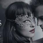 Crítica de cine:  Cincuenta sombras más oscuras