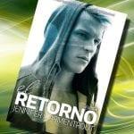 El retorno, de Jennifer L. Armentrout – Reseña