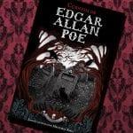 Cuentos de Edgar Allan Poe – Reseña