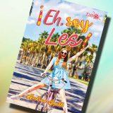 ¡Eh, soy Les!, de Andrea Smith – Reseña