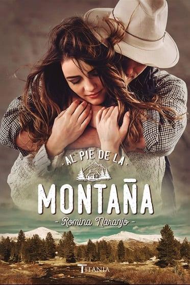 Al pie de la montaña, de Romina Naranjo - Reseña