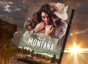 Al pie de la montaña, de Romina Naranjo – Reseña