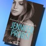 Buscando al amor perfecto, de Jennifer Probst – Reseña