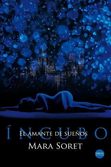 Book Haul Marzo (Jessica)