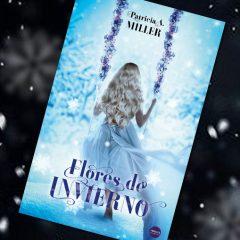 Flores de invierno, de Patricia A. Miller – Reseña