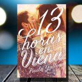 Recomendaciones: Libros que se han ganado mi corazón (Jessi)