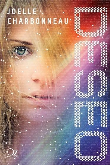 Extra: Las diez portadas más bonitas de mi estantería