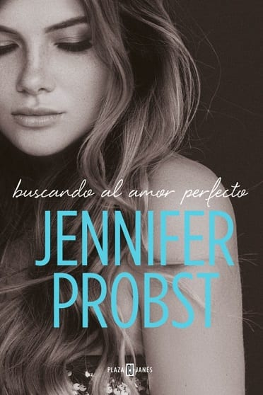 Book Haul de Abril (Jessica)