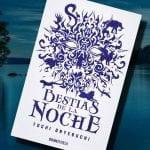 Bestias de la noche, de Tochi Onyebuchi – Reseña