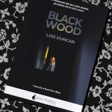 Blackwood, de Lois Duncan – Reseña