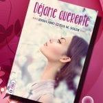 Déjame quererte, de Idoia Amo y Eva M. Soler – Reseña