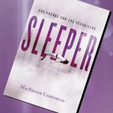 Sleeper, de Mackenzie Cadenhead – Reseña