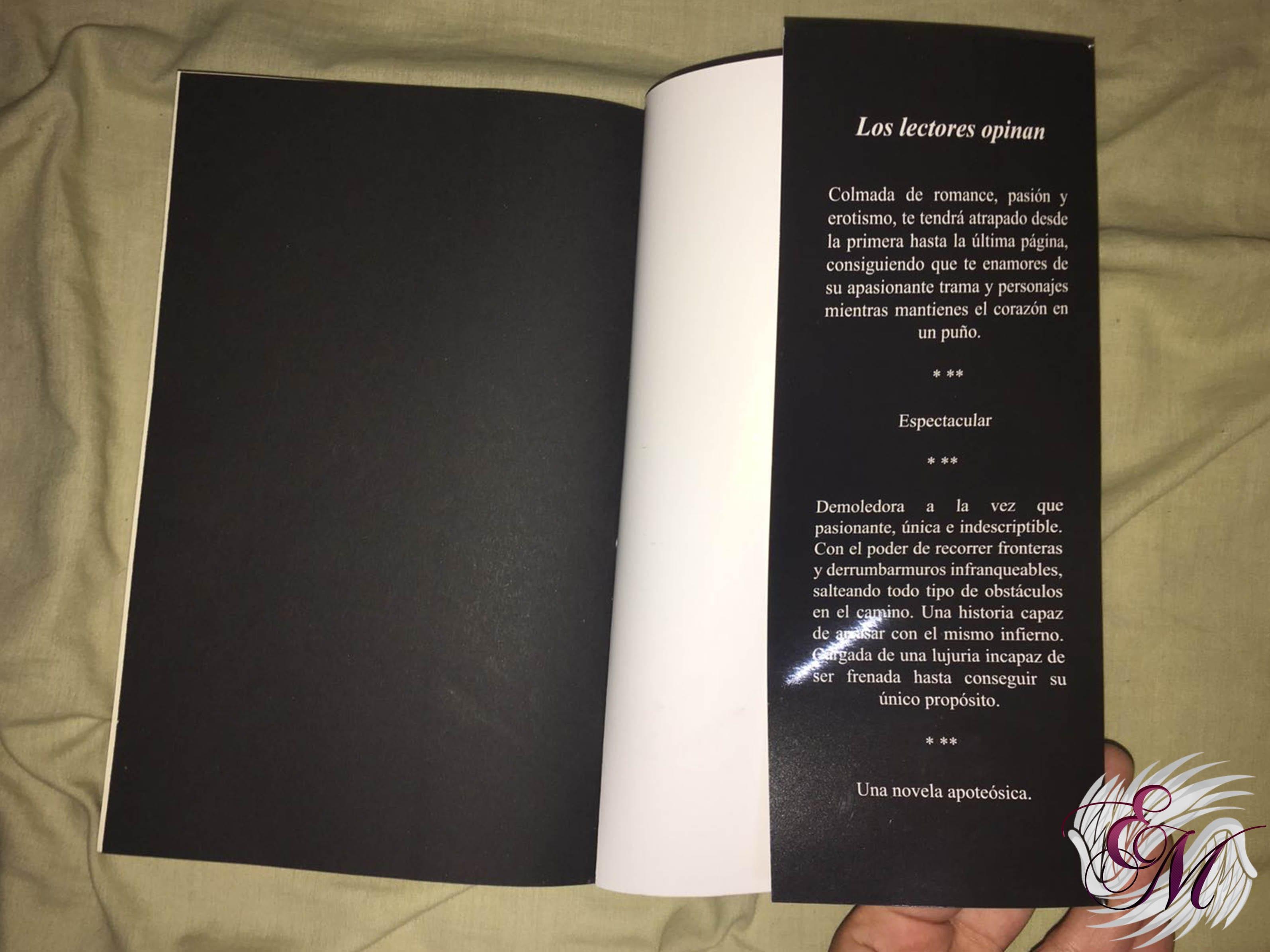 Matar a la Reina, de Angy Skay - Reseña