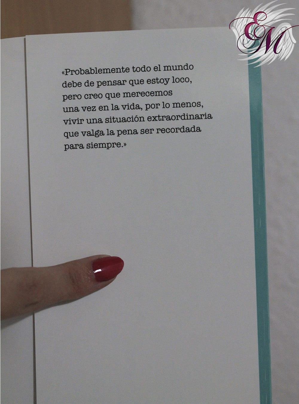 Corazonadas, de Benito Taibo - Reseña