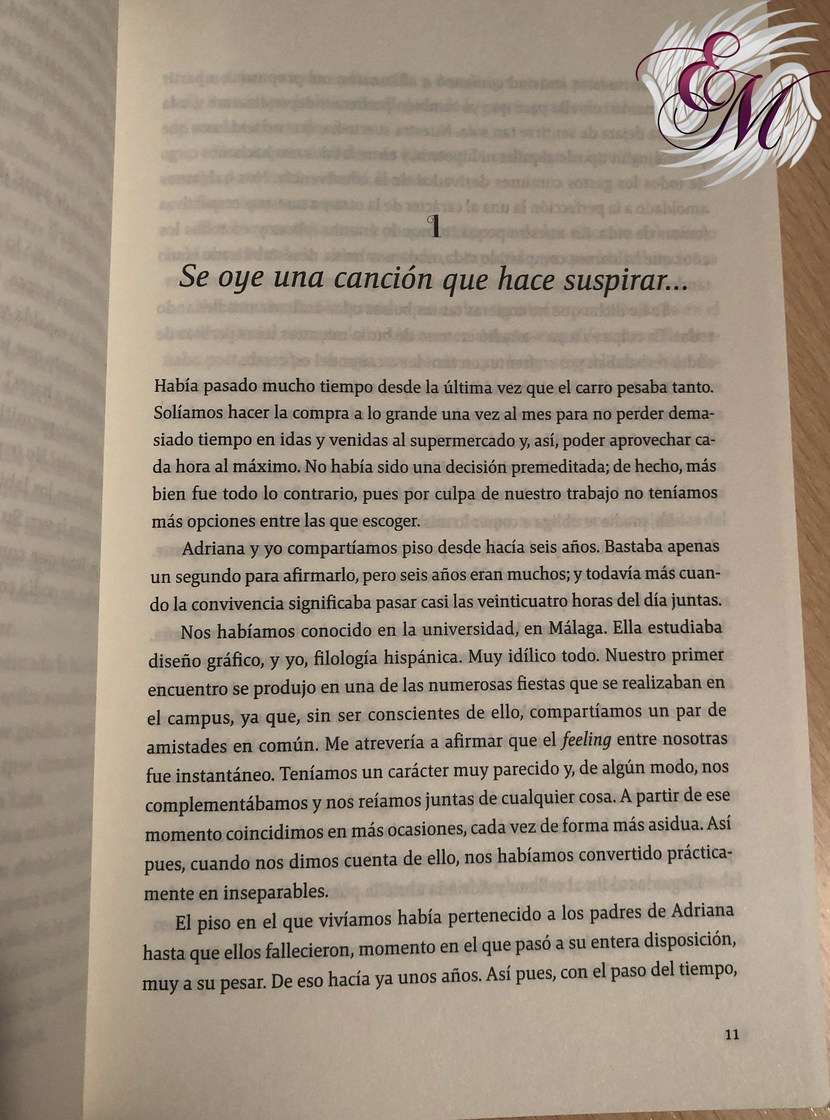 El último llanto de los delfines, de Estefanía Yepes - Reseña