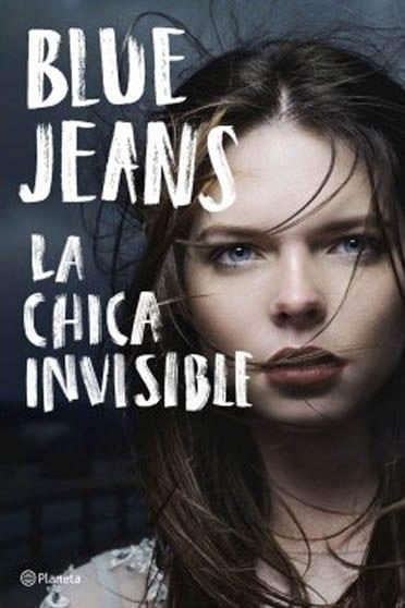 La promesa de Julia, de Blue Jeans - Reseña