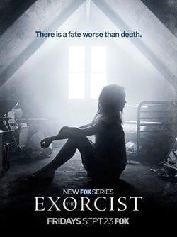 Crítica Serie de TV: El exorcista, 1ª temporada