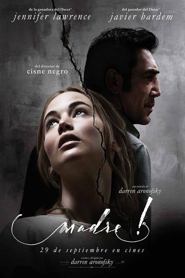 Crítica de cine: Madre