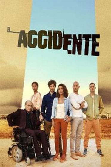 El accidente - Crítica de Serie