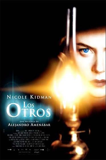 Crítica de cine: Los Otros