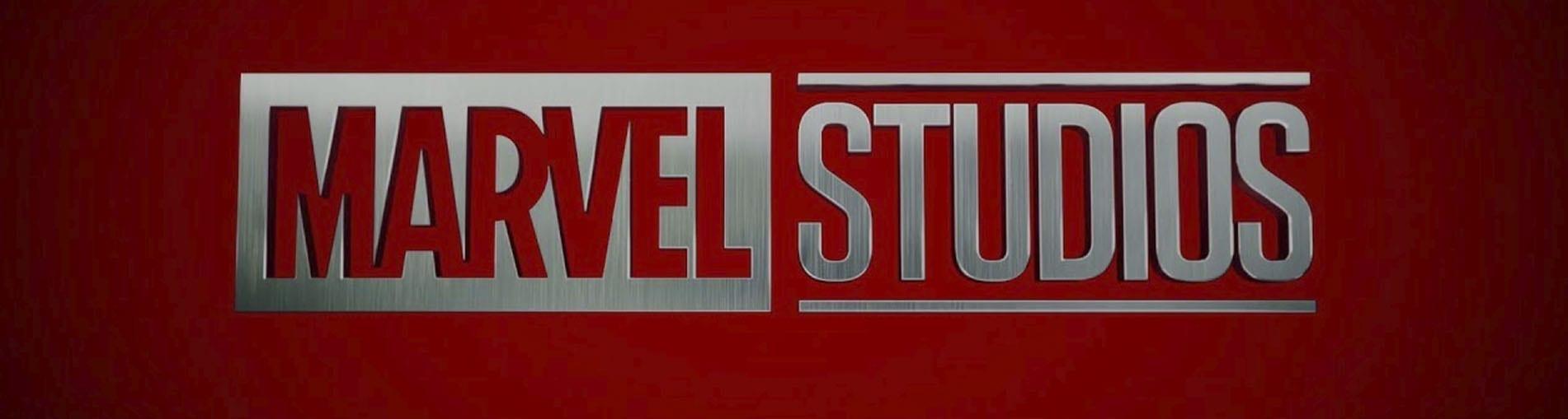 Orden Para Ver Las Peliculas De Marvel Lista Completa