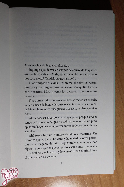With me. Aiden, de Jessica Cunsolo - Reseña