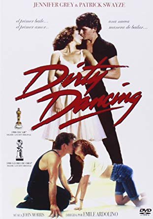 Dirty Dancing - Crítica de cine