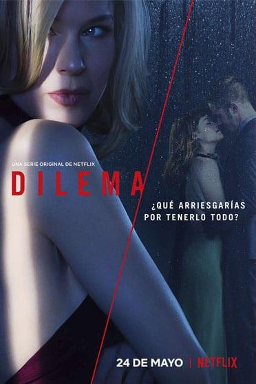 Dilema - Crítica de serie